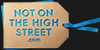 highstreet-icon